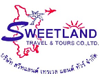Sweetland Travel and Tour